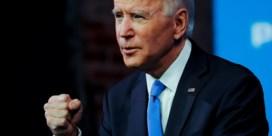 Kiescollege bevestigt Joe Biden als nieuwe president van de Verenigde Staten