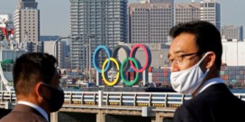 Japanners willen komende zomer geen Olympische Spelen in Tokio, maar dat zou financiële catastrofe zijn