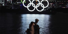 """""""Spelen in Tokio vinden plaats"""", verzekert World Athletics-voorzitter Sebastian Coe"""
