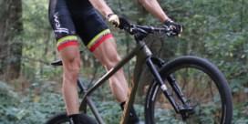WB mountainbike eliminator opent in 2021 met manches in Leuven en Oudenaarde
