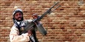 Boko Haram eist massaontvoering scholieren op