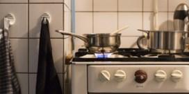 Miljoen gezinnen betaalt te hoge energiefactuur