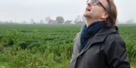 De levenslessen van Bart Van Loo: 'Aan de passie kan je je ook schroeien. En dan ga je plat op de grond'