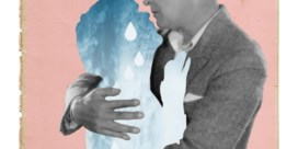 Het geheim van de tearjerker: kijk en gij zult schreien, snikken en snotteren
