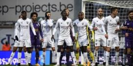 Nog maar eens een wedstrijd van Eupen uitgesteld na 22 positieve gevallen: ook geen match tegen Oostende