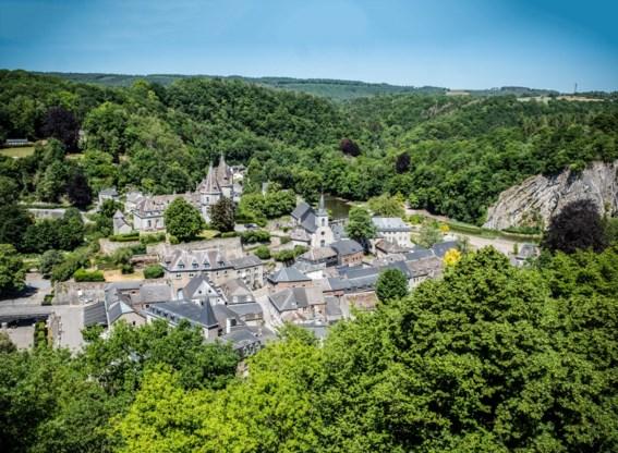 Extra controles bij vakantiehuizen in Ardennen