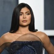 Kylie Jenner is de best betaalde beroemdheid van het jaar