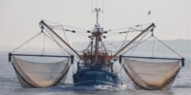 Akkoord over quota voor Europese vissers in eerste maanden van 2021