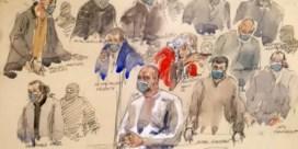 Parijs geeft signaal: wie lid is van terreurnetwerk, wordt gestraft