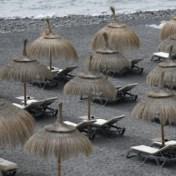 Verwarring over reizen naar Tenerife, toeristen haken op laatste moment af