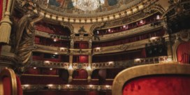 Munt droomt weer van opera