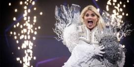 Hoe Vlaanderen ontdekte dat Sandra Kim geweldig kan zingen