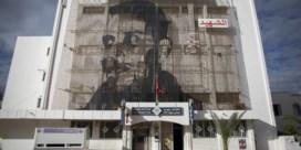 Op het plein waar de Arabische Lente begon, is de revolutie al vergeten