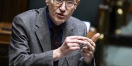 Vandenbroucke over Overlegcomité: 'Beleid versterken waar nodig en daadkrachtig uitvoeren'