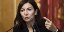 Parijs krijgt boete omdat het 'te veel vrouwen benoemd' heeft