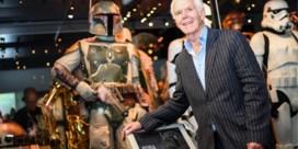 <I>Star Wars</I>-acteur Jeremy Bulloch overleden