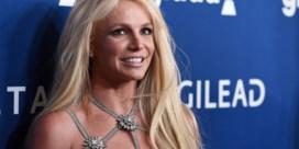 Britney, wereldster van 39 en de gevangene van haar vader
