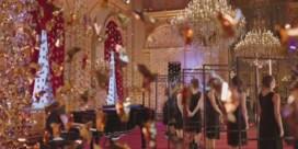Prins Emmanuel en prinses Eleonore treden op tijdens ongewoon kerstconcert
