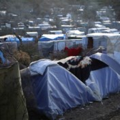België vangt opnieuw elf jongeren uit Moria op