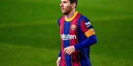 Duel tussen FC Barcelona en PSG kleurt achtste finales Champions League