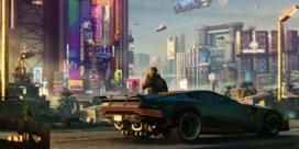 Sony haalt 'Cyberpunk 2077' uit handel
