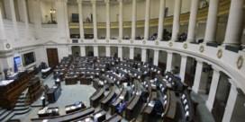 Kamer keurt federale begroting 2021 goed: eerste volwaardige sinds val regering-Michel in 2018