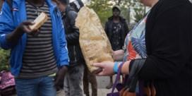 Geen eten, geen werk, geen bescherming: WHO en UGent schetsen impact van pandemie op vluchtelingen