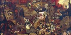 De andere Vlaamse geschiedenis van Conscience, Boon en Olyslaegers