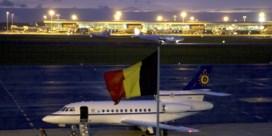 Vreemdelingenzaken herstart speciale vluchten voor gedwongen terugkeer