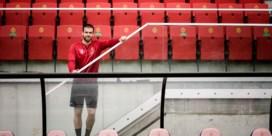 Geen nieuwe coronabesmettingen bij KV Mechelen