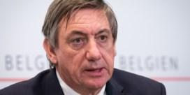 Vlaamse regering lanceert cultuurzender en extra steunmaatregelen