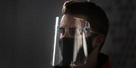 Wat u moet weten over de nieuwe mutatie van het coronavirus