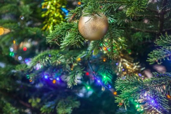 Oproep | Leidt Kerstmis tot discussies binnen uw familie?