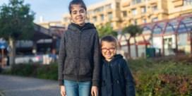'Een op drie patiënten met Noord-Afrikaanse roots vindt geen stamceldonor'