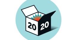 Welk product drukte zijn stempel op het voorbije jaar? Stem op het Product van 2020