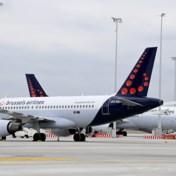 Brussels Airlines vliegt vanaf woensdag weer van en naar Verenigd Koninkrijk