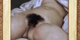 Vagina-dentatajaar
