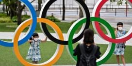 Totale kostprijs van de Olympische Spelen in Tokio is bekend (en hoger dan voorzien)