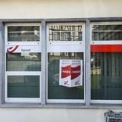 BNP Paribas Fortis wordt enige aandeelhouder van Bpost Bank