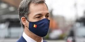 België zegt 'ja, maar' tegen hogere klimaatdoelstelling