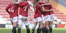 Coronavirus slaat toe in Engelse vrouwenvoetbal: 32 positieve testen