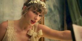 Waarom Taylor Swift de Kerstman in de kou laat staan