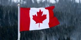 Brexit: Akkoord tussen Canada en Verenigd Koninkrijk om extra douaneheffingen te vermijden