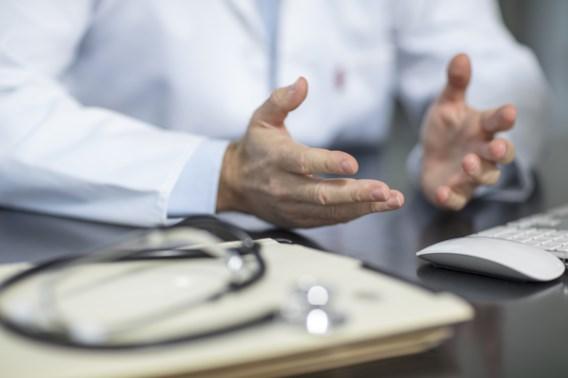Kenniscentrum voor de Gezondheidszorg: 'Tekorten immunoglobulines dreigen'
