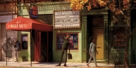 Op de valreep: de beste film van het jaar