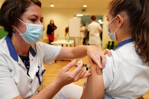 Griepvaccin beschikbaar voor iedereen