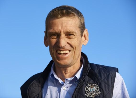 Duitser Rolf Aldag wordt ploegleider bij team van Dylan Teuns