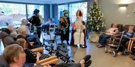 Dodental loopt op in woonzorgcentrum in Mol na sintbezoek