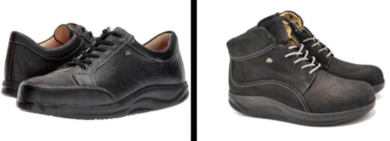 Dader moord op zorgjuf laat afdruk achter van zeldzame schoen