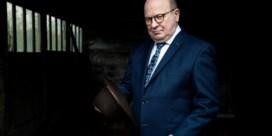 'Die avondklok in Willebroek zou bij een rechter nooit gepasseerd zijn'